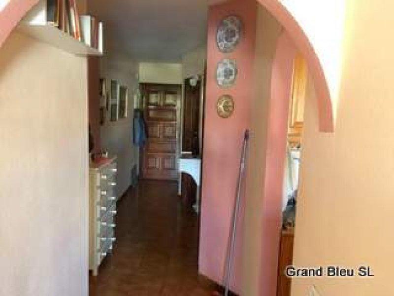 Se vende apartamento vista 2 referencia=1256-v-ap