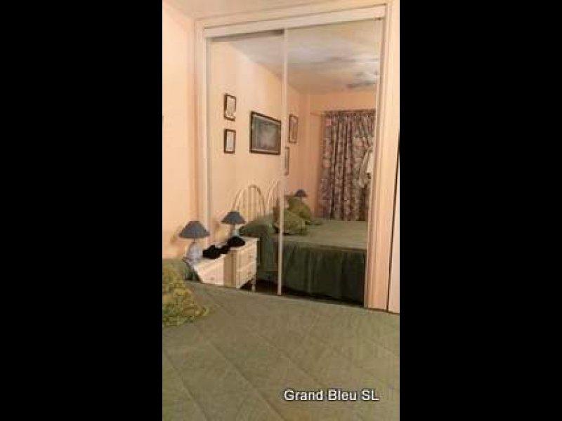 Se vende apartamento vista 5 referencia=1256-v-ap