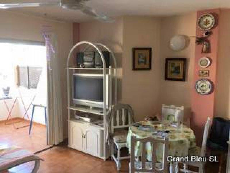 Se vende apartamento vista 6 referencia=1256-v-ap