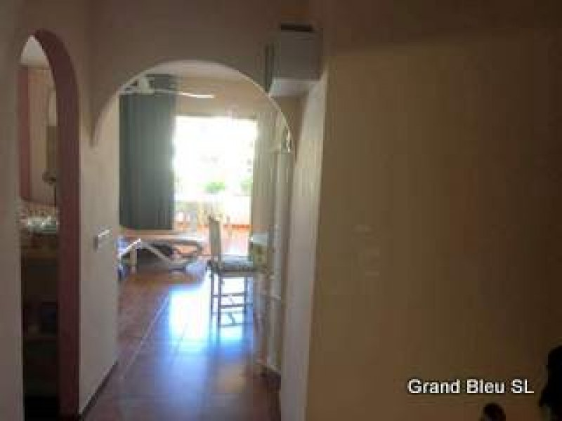 Se vende apartamento vista 8 referencia=1256-v-ap