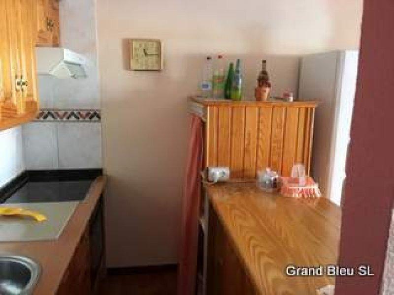 Se vende apartamento vista 9 referencia=1256-v-ap