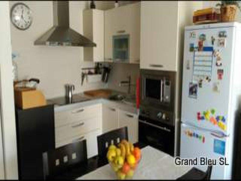 Se vende apartamento vista 3 referencia=1259-v-ap