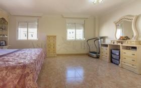 Ver las fotos y detalles, de atico en Adeje, Tenerife. ref.: 1264-v-at
