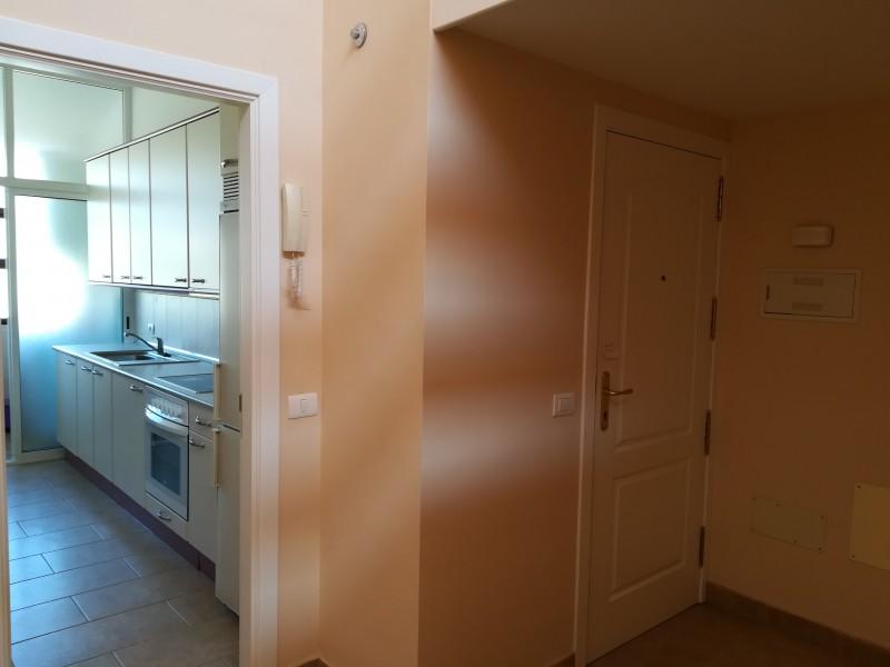 Se vende piso vista 3 referencia=1269-v-pi
