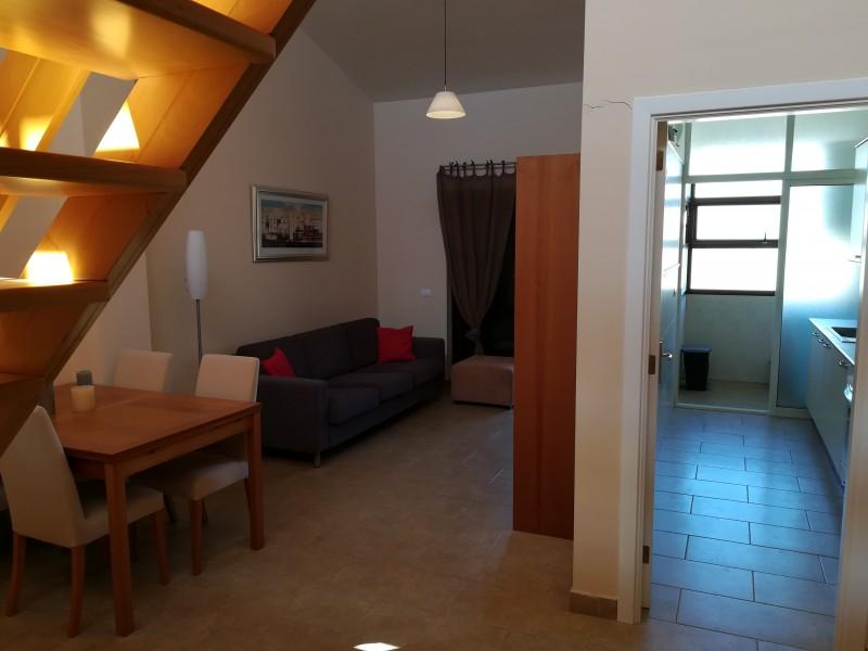 Se vende piso vista 4 referencia=1269-v-pi