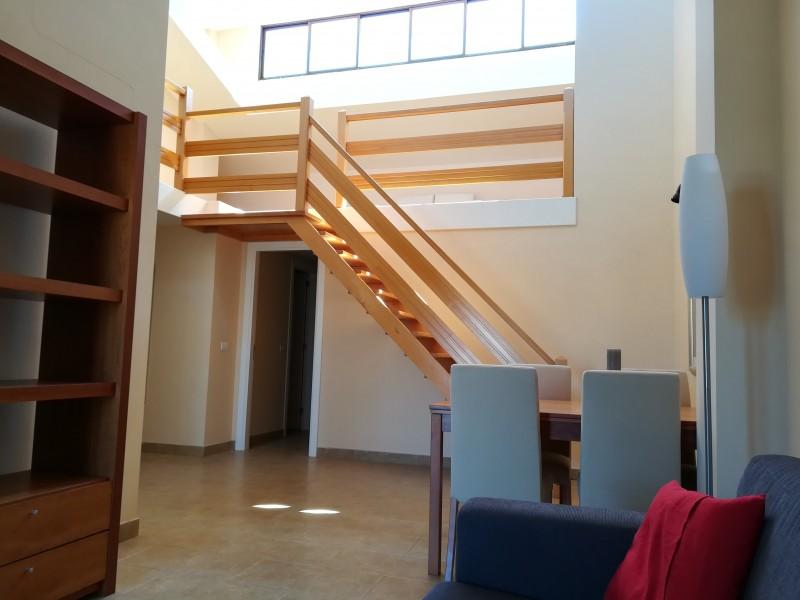 Se vende piso vista 5 referencia=1269-v-pi