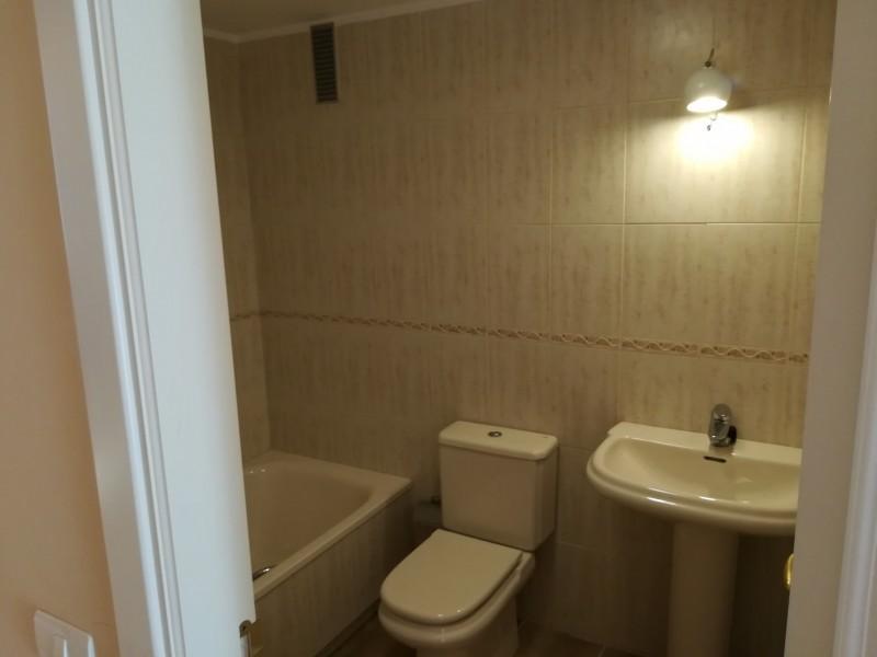 Se vende piso vista 6 referencia=1269-v-pi