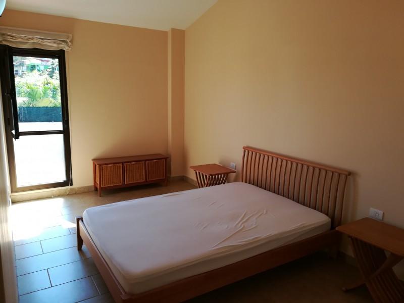 Se vende piso vista 7 referencia=1269-v-pi