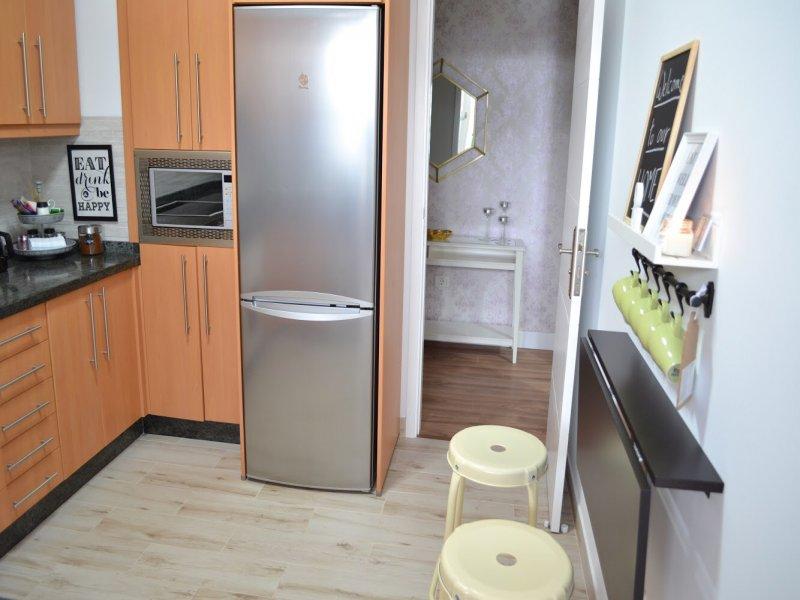 Alquiler vacacional de apartamento vista 5 referencia=1272-vac-ap
