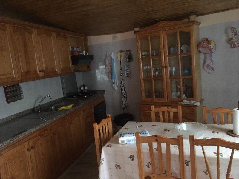 Se vende casa canaria vista 3 referencia=1282-v-cc