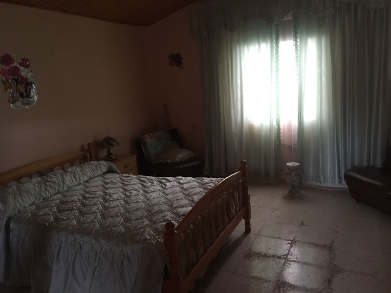 Se vende casa canaria vista 4 referencia=1282-v-cc