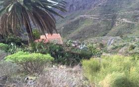 Ver las fotos y detalles, de casa-canaria en Buenavista del Norte, Tenerife. ref.: 1282-v-cc