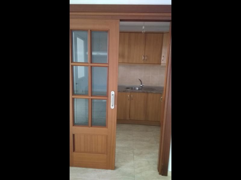 Se vende piso vista 4 referencia=1283-v-pi