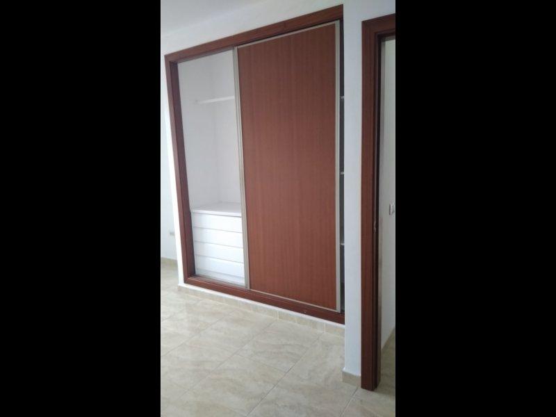 Se vende piso vista 5 referencia=1283-v-pi