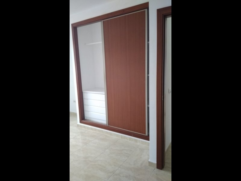Se vende piso vista 6 referencia=1283-v-pi