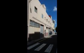 Ver las fotos y detalles, de local en San Cristóbal de la Laguna, Tenerife. ref.: 1286-a-lc