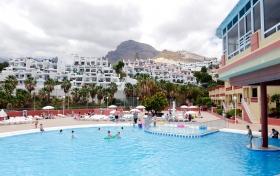 Ver las fotos y detalles, de estudio en Adeje, Tenerife. ref.: 1291-v-st