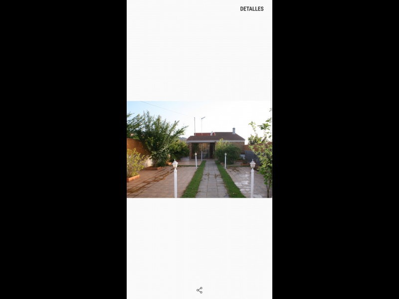 Se vende casa rural vista 2 referencia=1297-v-cr