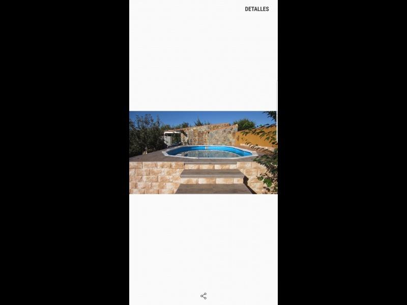 Se vende casa rural vista 4 referencia=1297-v-cr