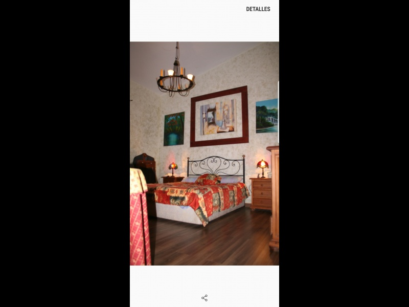 Se vende casa rural vista 5 referencia=1297-v-cr