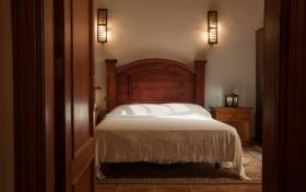 Ver las fotos y detalles, de adosado en San Miguel de Abona, Tenerife. ref.: 1302-v-ad