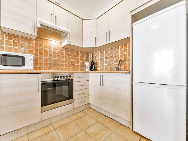 Se vende piso vista 2 referencia=1303-v-pi