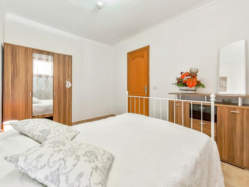 Se vende piso vista 4 referencia=1303-v-pi