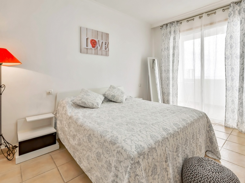 Se vende piso vista 5 referencia=1303-v-pi
