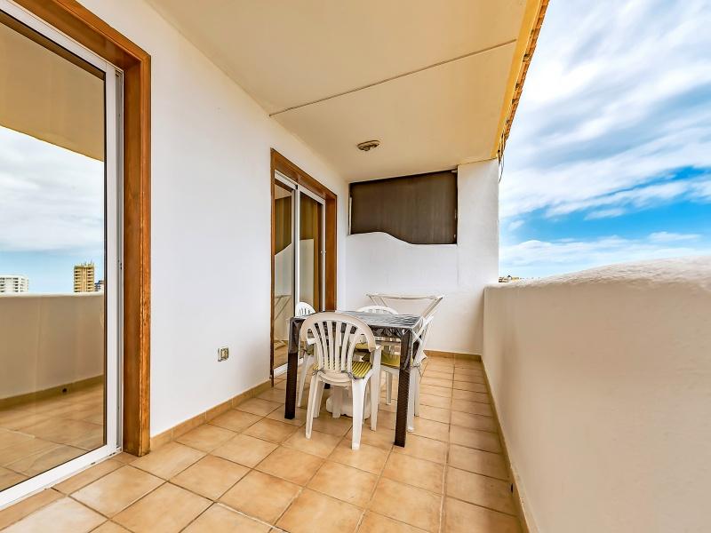 Se vende piso vista 6 referencia=1303-v-pi