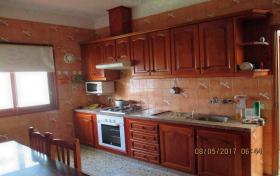 Ver las fotos y detalles, de casa en Buenavista del Norte, Tenerife. ref.: 1307-a-ca