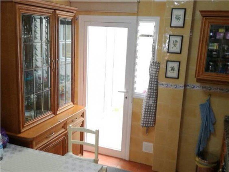Se vende piso vista 5 referencia=1311-v-pi