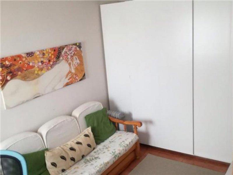 Se vende piso vista 6 referencia=1311-v-pi