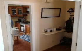 Ver las fotos y detalles, de piso en Tegueste, Tenerife. ref.: 1311-v-pi