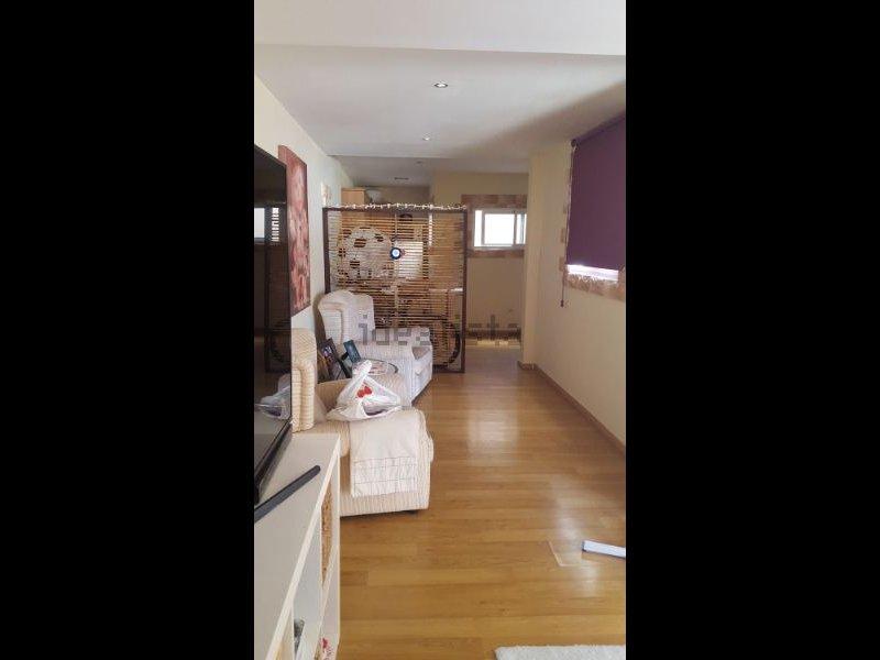 Se vende piso vista 4 referencia=1324-v-pi