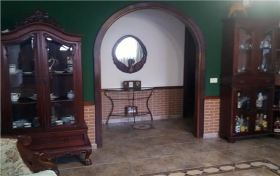 Ver las fotos y detalles, de casa en Santiago del Teide, Tenerife. ref.: 1326-v-ca