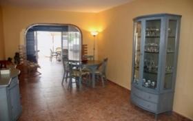 Ver las fotos y detalles, de piso en Arona, Tenerife. ref.: 1327-v-pi