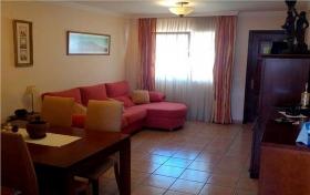 Ver las fotos y detalles, de adosado en Tacoronte, Tenerife. ref.: 1329-v-ad