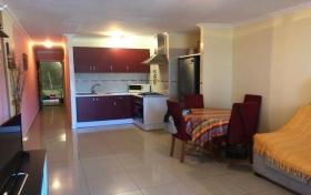 Ver las fotos y detalles, de piso en Icod de los Vinos, Tenerife. ref.: 1330-v-pi