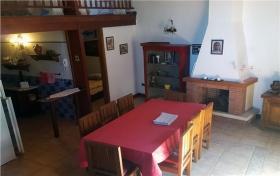 Ver las fotos y detalles, de chalet en Buenavista del Norte, Tenerife. ref.: 1336-v-ch