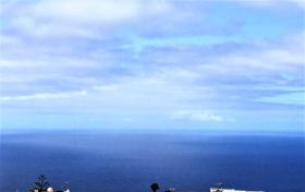 Ver las fotos y detalles, de adosado en La Matanza de Acentejo, Tenerife. ref.: 1340-v-ad