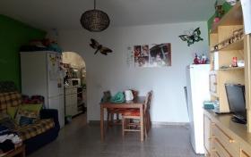 Ver las fotos y detalles, de piso en Icod de los Vinos, Tenerife. ref.: 1349-v-pi