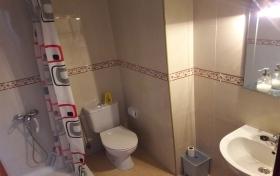 Ver las fotos y detalles, de piso en Granadilla de Abona, Tenerife. ref.: 1356-a-pi