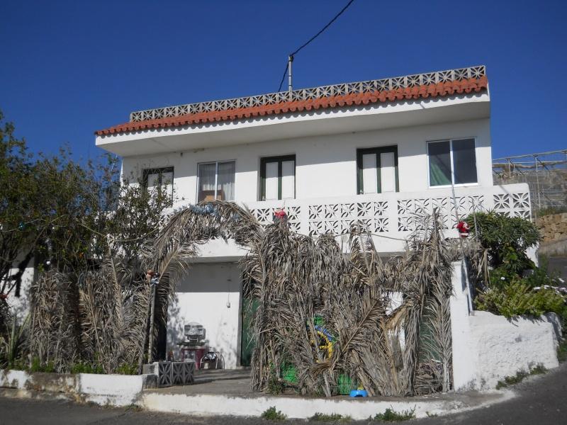 Se vende casa rural vista 2 referencia=1370-v-cr