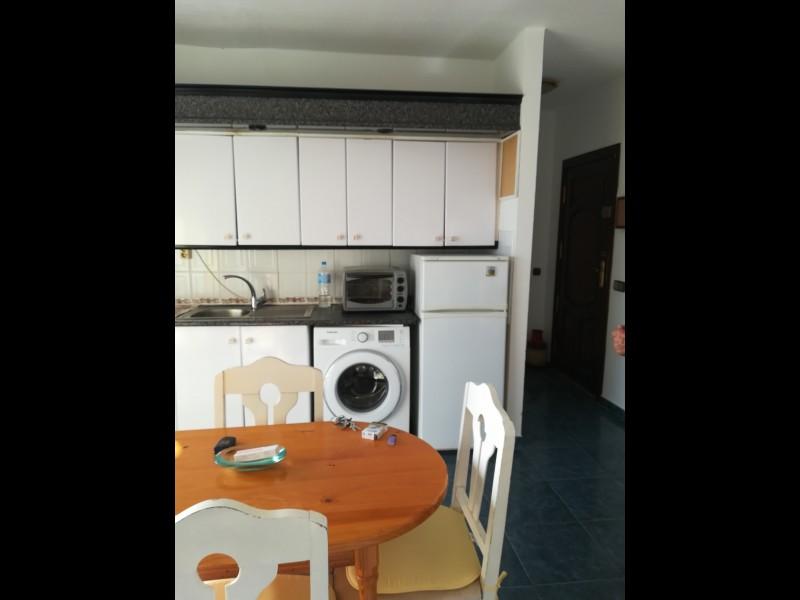 Se alquila apartamento vista 5 referencia=1371-a-ap