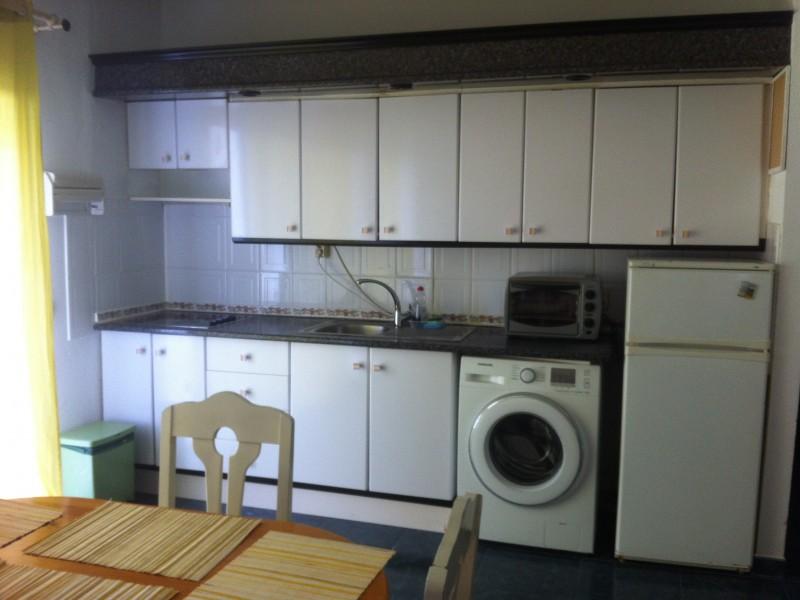 Se alquila apartamento vista 6 referencia=1371-a-ap
