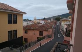 Ver las fotos y detalles, de piso en La Orotava, Tenerife. ref.: 1376-v-pi