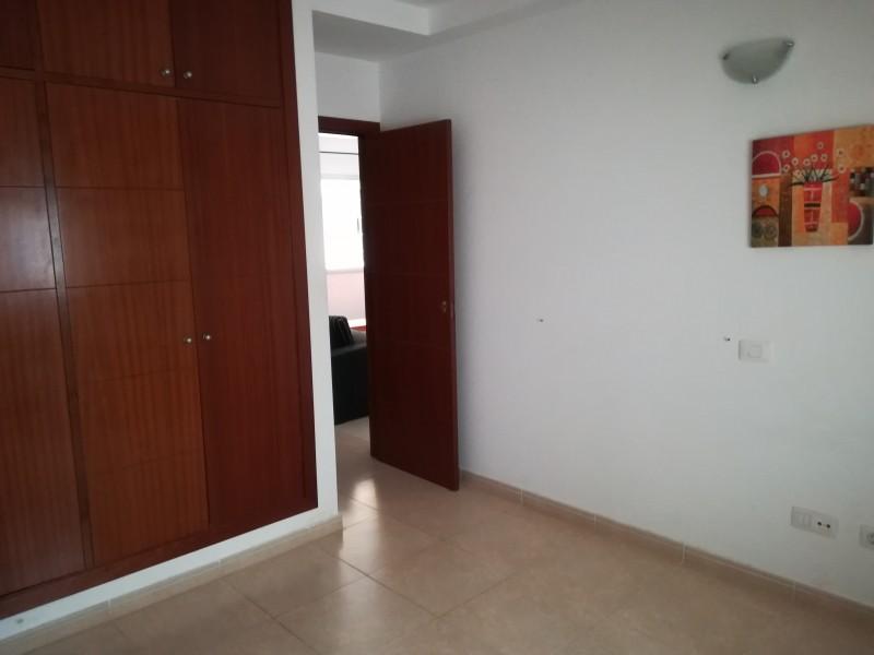 Se vende piso vista 10 referencia=1380-v-pi