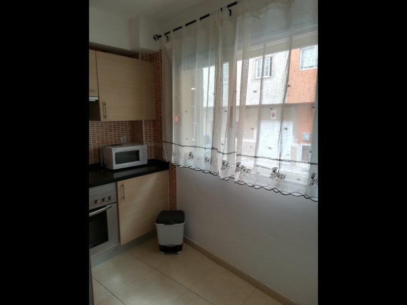 Se vende piso vista 11 referencia=1380-v-pi
