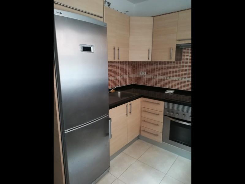 Se vende piso vista 3 referencia=1380-v-pi
