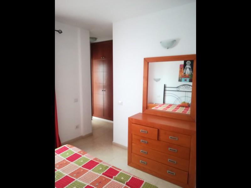 Se vende piso vista 6 referencia=1380-v-pi
